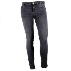 Liu jo jeans 87218 Grijs