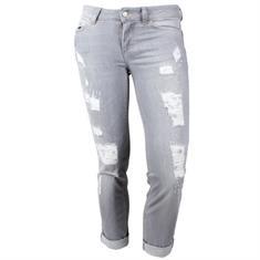Liu jo jeans F16208 D3287 Grijs