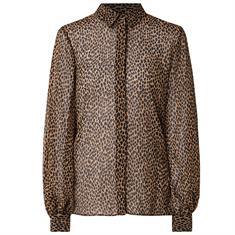 Liu jo jeans F68119T0146 Camel