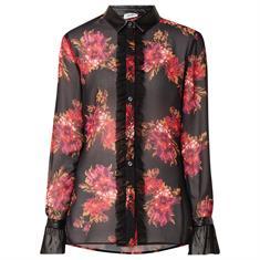 Liu jo jeans F68162T0129 Zwart