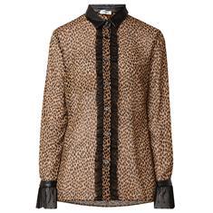 Liu jo jeans F68162T0169 Camel