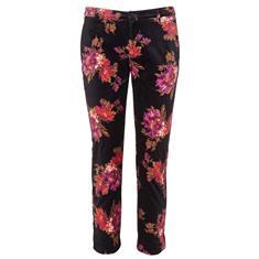 Liu jo jeans F68260T0171 Zwart dessin