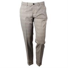 Liu jo jeans F69010T4081 Camel