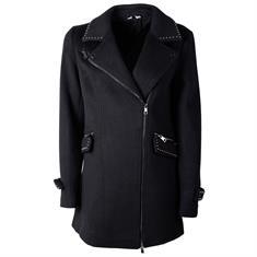 Liu jo jeans F69240T264 Zwart
