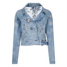 Liu jo jeans FA0161D4496 Jeans