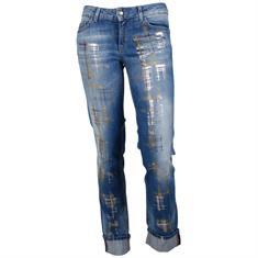 Liu jo jeans J66002 D4023 Jeans