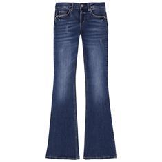 Liu jo jeans Jeans flared Jeans