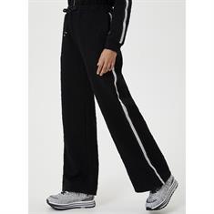 Liu jo jeans TF0168J6087 Zwart