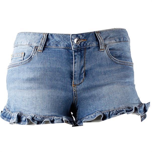 Liu jo jeans U19010D4313 Jeans