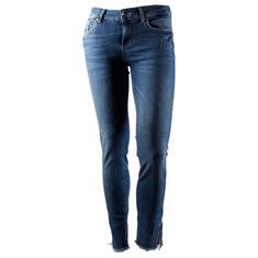 Liu jo jeans U19044D4268 Jeans