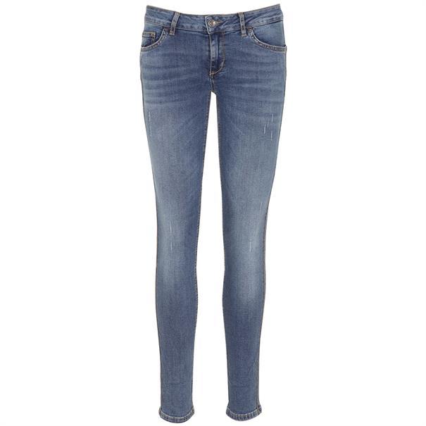 Liu jo jeans U68012D4255 Jeans