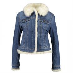 Liu jo jeans U68072D3105 Jeans