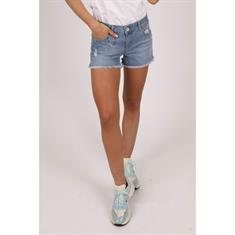 Liu jo jeans UA008D4434 Jeans