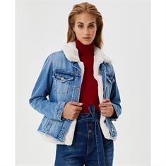 Liu jo jeans UF0090D4470 Jeans