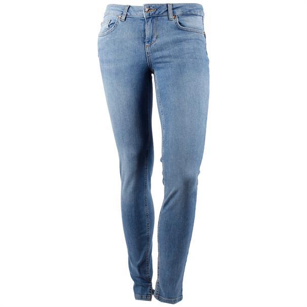 Liu jo jeans UXX032D4057 Jeans