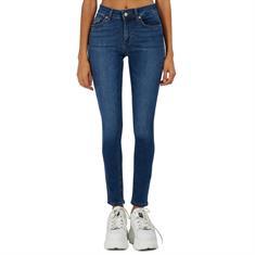 Liu jo jeans UXX037D4186 Jeans