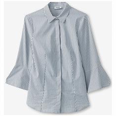 Liu jo jeans W19155T5448 Lavendel