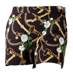 Liu jo jeans W19351T3003 Zwart