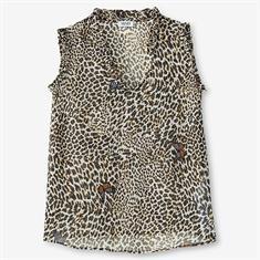 Liu jo jeans W19491T0197 Leopard