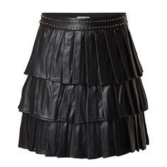 Liu jo jeans W68133E0440 Zwart