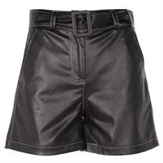 Liu jo jeans WA1401 E0392 Zwart