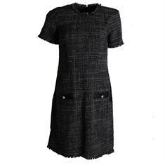 Liu jo jeans WF0067T4545 Zwart