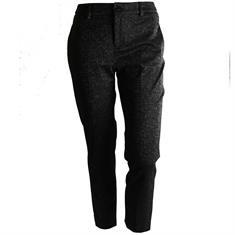 Liu jo jeans WF0285J4027 Antraciet