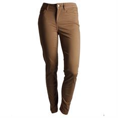 Liu jo jeans WF0308T8191 Bruin