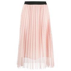 Liu jo jeans X0254 Roze