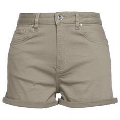 Liu jo jeans X0367 Army