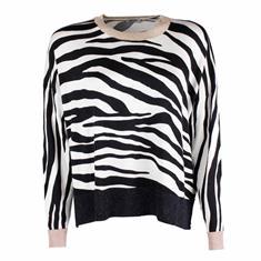 Liu jo M69057MA491 Zebra
