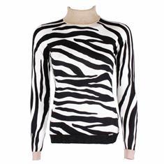 Liu jo M69140MA491 Zebra