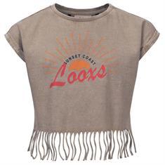 Looxs girls 065 Creme