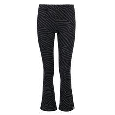Looxs girls 174 Zebra