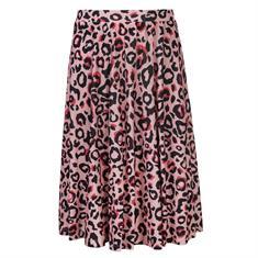Looxs girls 2012-5749-924 Diverse kleuren