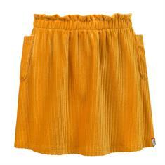 Looxs girls 2031-7705-520 Honing