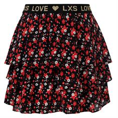 Looxs girls 2033-7786-978 Fuchsia