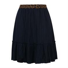 Looxs girls 2131-7715-190 Donkerblauw