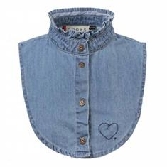 Looxs girls 831-5030-110 Jeans
