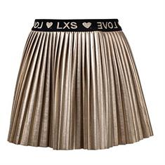 Looxs girls 832-5738-825 Goud