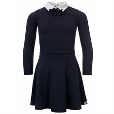 Looxs girls 901-5805-190 Donkerblauw