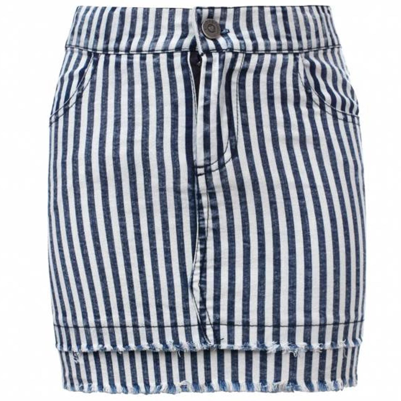 Looxs girls 911-5721-119 Jeans - in Meisjes