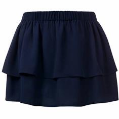 Looxs girls 911-5727-190 Donkerblauw