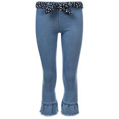 Looxs girls 914 Jeans