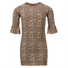 Looxs girls 924 Leopard
