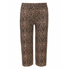 Looxs girls 938 Leopard