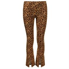 Looxs girls 982 Leopard