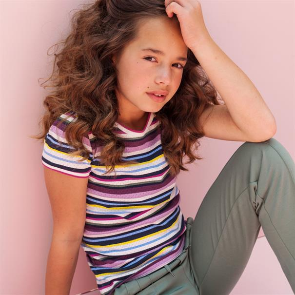 Looxs girls 991 Diverse kleuren