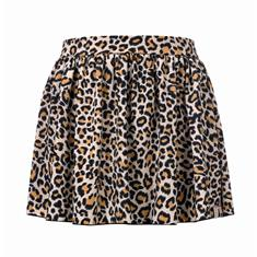 Looxs girls Little leopard Leopard