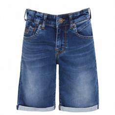 Ltb boys 13565A Jeans